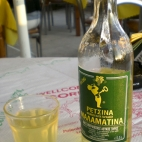Retsina