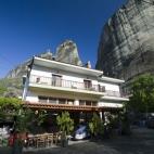 Koka Roka Taverna in Kalambaka