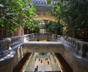 The Grand Indonesia mall