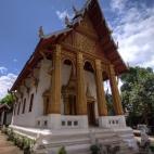Wat Pha Phoutthabat