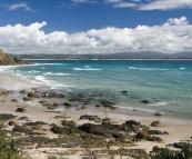 Watego\'s Beach