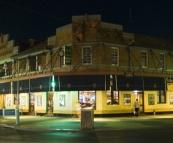 Byron Bay\'s Great Northern Hotel