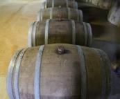 Tyrell\'s Wines