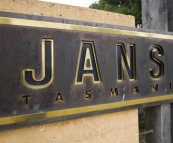 Jansz Winery
