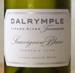 Dalrymple Winery