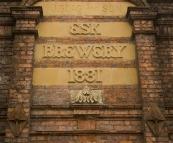 J. Boag & Son Brewery