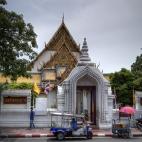 Wat Rajabophit