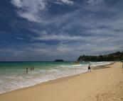 Ao Kata (Kata Beach)