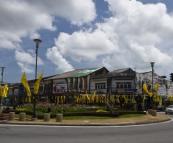Central Phuket Town