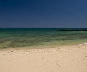 Boat Harbour Beach