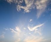 Sunset at Cape Keraudren