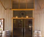Wood Park Wines