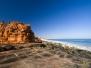 Western Australia: The Kimberley
