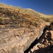 Lennard River Gorge