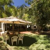 The Mango Place at Kanagae Estate