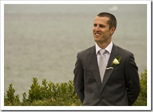 Jarrod and Stacey's Wedding: Jarrod