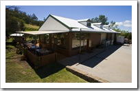 Freycinet Winery